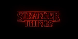 BoxLunch Launches Exclusive 'Stranger Things' Merchandise