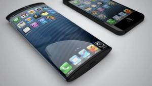 The Latest iPhone 8 Rumors