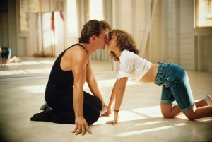 'Dirty Dancing: 30th Anniversary' – Comes to Cinemas  1/29 for Two Nights Only; On Blu-ray, DVD and Limited Edition Collector's Box Set 2/7