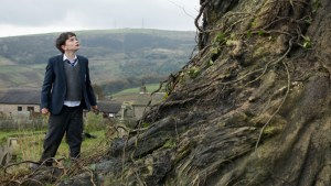 'A Monster Calls' (review)