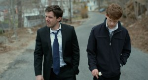 'Manchester By The Sea' Arrives on Blu-ray Combo, DVD 2/21; Digital HD 2/7