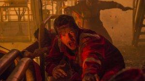 Win 'Deepwater Horizon' on Blu-ray