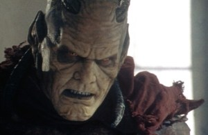 Vestron's 'Wishmaster' Collection Arrives on Blu-ray 3/28
