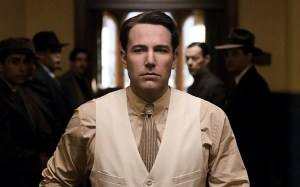 'Live by Night' (review)