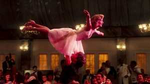 Win 'Dirty Dancing: 30th Anniversary' Blu-ray!