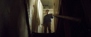 'Child Eater' (review)