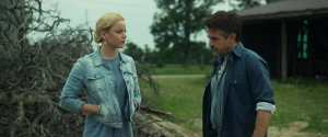 Win an iTunes Download of 'Lavender' Starring Abbie Cornish and Justin Long!