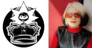 Shelly Bond To Launch Creator-Owned Imprint, Black Crown, At IDW Publishing