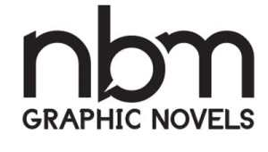 NBM Graphic Novels Announces Upcoming Release Schedule