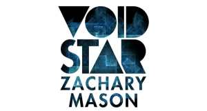 Win 'Void Star' by Zachary Mason