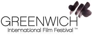 Greenwich International Film Festival Announces Full Slate and Programming