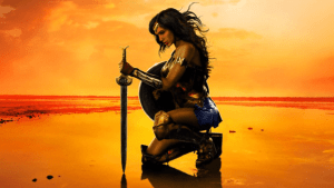 Great Hera!  We've Got 'Wonder Woman' Passes For Boston and Hartford Cinegeeks!