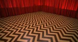 Identity Crisis: The Wild Return of 'Twin Peaks'