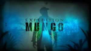 FOG! Exclusive: First Look at 'Expedition Mungo' Season Finale!