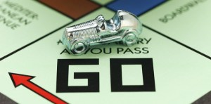 Monopoly – Far More Than Just a Board Game!