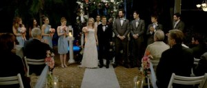 'The Wedding Party' (review)