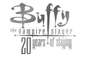 SDCC17: Celebrating 'Buffy' at 20!