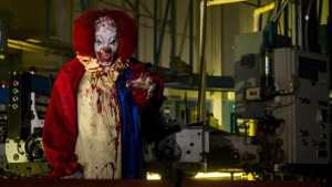 'The Night Watchmen' (Fantasia Film Festival review)