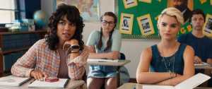 'Tragedy Girls' (Fantasia Film Festival review)