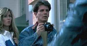 FOG! Chats 'Terminator 2: Judgement Day' With Screenwriter William Wisher