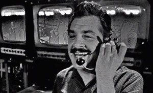 'Ernie Kovacs: Take A Good Look – The Definitive Collection' Arrives on DVD on 10/17 From Shout! Factory