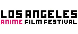LA-Anime Film Festival Kicks Off September 15th Celebrating 100 Years of Anime Films