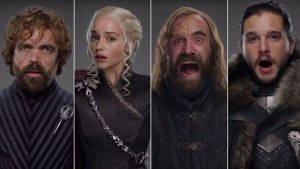 Win 'Game of Thrones: The Complete Seventh Season' Digital HD!
