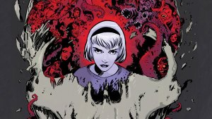 'Sabrina the Teenage Witch' Returns to Television in New Horror Project from The CW