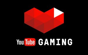 How to Start a Successful YouTube Gaming Channel