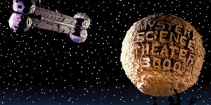 'Mystery Science Theater 3000: Vol. XXXIX' Available on DVD 11/21 From Shout! Factory