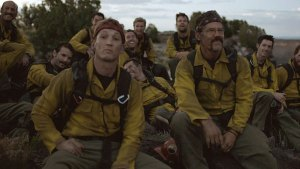 Boston Cinegeeks!  We're Giving Away Passes to 'Only The Brave'
