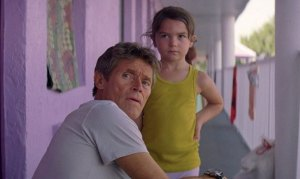 'The Florida Project' (review)