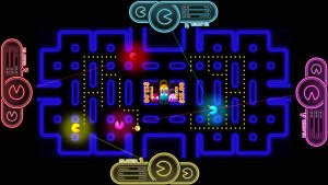 Is 'Pac-Man' Making a Comeback and Heading to The Casino?
