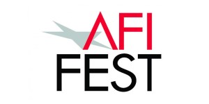 FOG!'s AFI Fest Wrap-Up