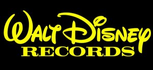 Disney Parks Picture Discs (vinyl record review)