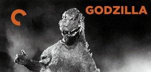 Did Starz Just Tip A Godzilla Box Set from Criterion?