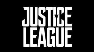 Win The Ultimate 'Justice League' Fan Giveaway from Fandango & FanShop!