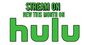 Stream On: What's New for Hulu in March 2018