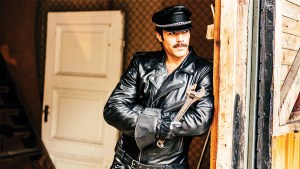 'Tom of Finland' (review)