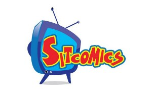 Sitcomics Ushers in The Binge Age of Comics