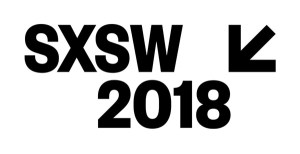 Mark Wensel's Excellent Adventure: SXSW 2018 Edition