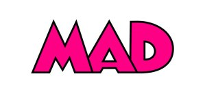 'MAD Magazine' Relaunch Includes All New Digital Offerings Including Twitch Channel and Podcast!