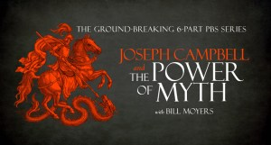 Kino Lorber Announces Digital Premiere of 'Joseph Campbell and The Power of Myth With Bill Moyers'