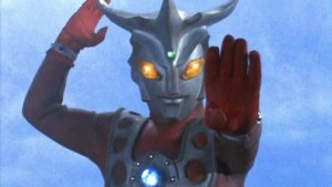 Shout! Factory TV to Host 'Ultraman Leo: The Complete Series' Marathon on Twitch April 18