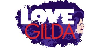 Tribeca Film Festival: 'Love, Gilda' (review)