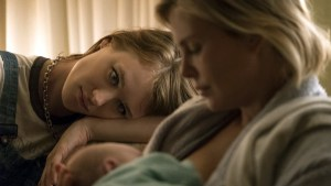 Tribeca Film Festival: 'Tully' (review)