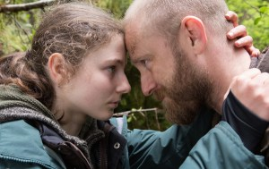 'Leave No Trace' (review)
