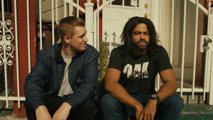 'Blindspotting' (review)