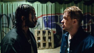 'Blindspotting': Rafael Casal and Daveed Diggs on Viewpoints, Friendship, and the Gentrification of Oakland
