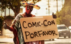 San Diego Comic-Con 2018: Lose Yourself In SDCC Immersive Experiences
